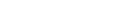 Ribadao Wood Boutique