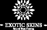 Exotic Skins