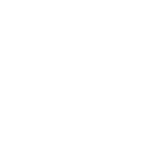 Caravel Collection