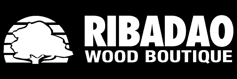 Ribadao Wood Boutique